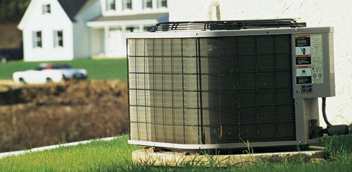 Wayne Price Heating U0026 Air Conditioning
