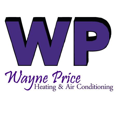 wayne price heating air conditioning waxahachie tx