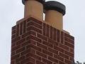 sheet-metal-chimney