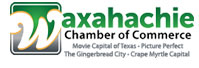 Wayne Price Heating & Air Conditioning - Waxahachie Chamber of Commerce