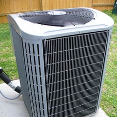 The Importance of Professional AC Repair