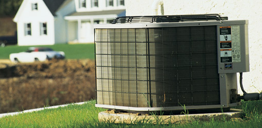 Heating and Air Conditioning Maintenance Tips
