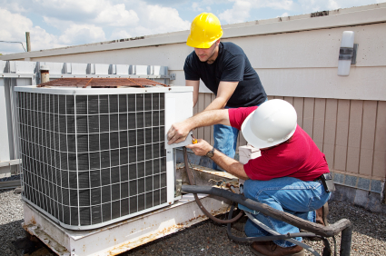 How to Hire a Qualified HVAC Professional