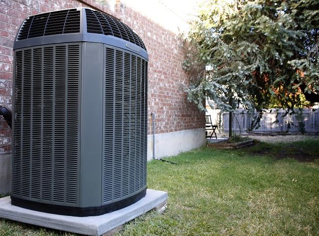 The Top 3 Most Stubborn HVAC Myths Debunked