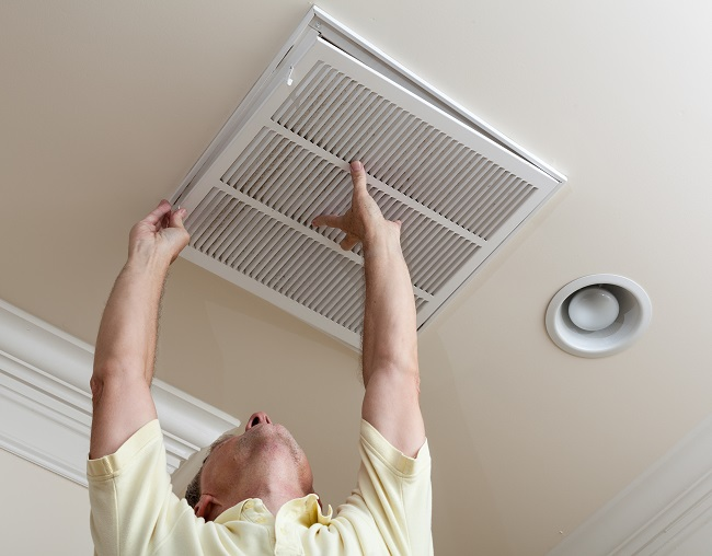 Discover How to Prepare Your HVAC System for the Fall