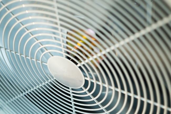 5 Signs You Need a New Heat Pump