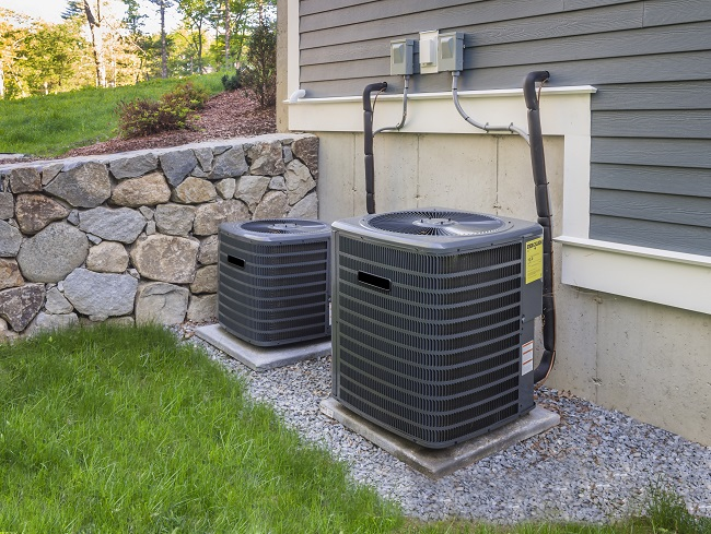 What Size Should Your Next Air Conditioning Unit Be?