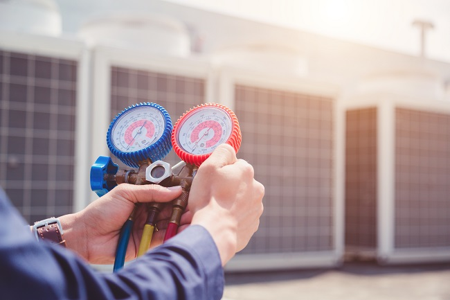 When Is an Air Conditioner Repair an Emergency?