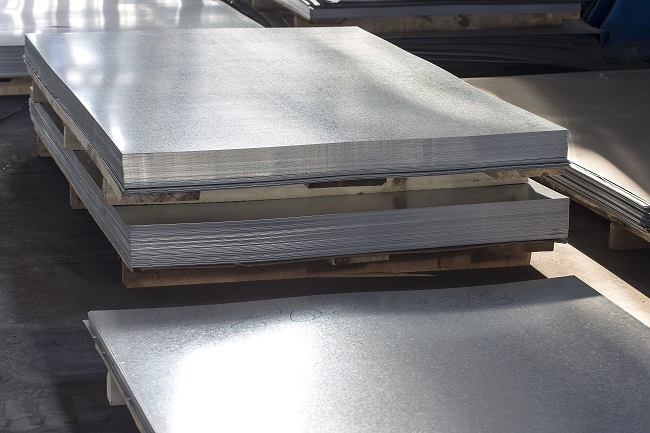 Why You Should Ask About Custom Sheet Metal Today