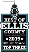 ellis-county