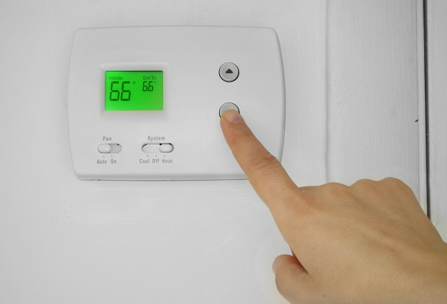How to Troubleshoot Your Air Conditioning System