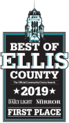 best-of-ellis-county