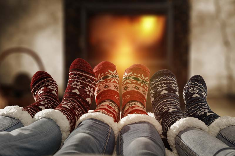 Why Your Heater is Blowing Cold Air