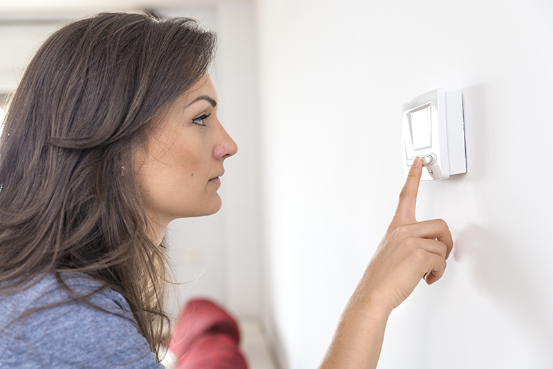 Heat Pump: Is it Time to Repair or Replace?