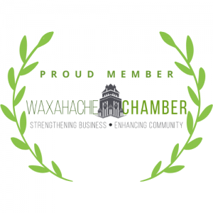 waxahachie-chamber