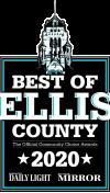 EllisCounty