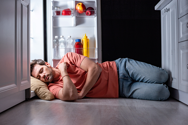 Signs You Should Consider Summer HVAC Replacement